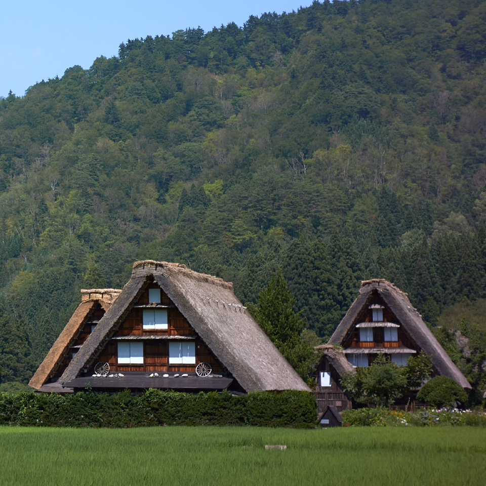 The Ultimate Guide To The Must See Attractions Along I 95: Kanazawa Tourist Information Guide